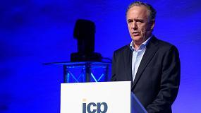 Foto de ICP Logística: 20 años compartiendo talento e innovación
