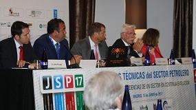 Foto de La JSP anuncia su próxima edición, que tendrá lugar en 2019
