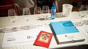 Foto de El Vinseum acoge un curso veraniego sobre 'Tierras de vino'