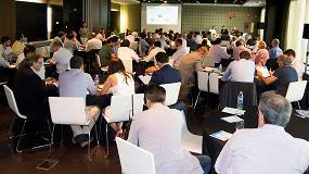 Foto de La falta de profesionales cualificados y la adopción de medidas de ciberseguridad, principales frenos a la industria 4.0