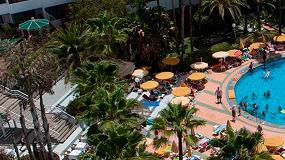 Foto de Bull Hotels crece e innova con QuoHotel