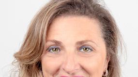 Foto de Entrevista a Francesca Cattoglio, socio único de iKN Italy&Spain