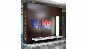 Foto de BigMat amplía su capacidad logística con un nuevo espacio en Castellón