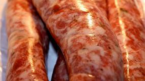 Fotografia de Las exportaciones de carne y elaborados del porcino crecen un 27% en el primer trimestre del año
