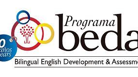 Foto de VII Congreso de Bilinguismo Beda en su 10º aniversario