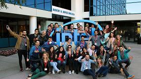 Foto de 52 jóvenes emprendedores españoles viajarán a Silicon Valley con Santander Yuzz