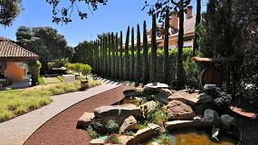 Picture of Diez beneficios que demuestran la importancia del jardín