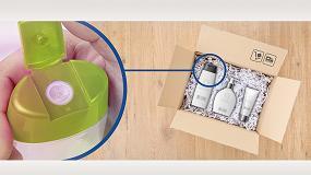Foto de TPE para el envasado de productos con alta exigencia