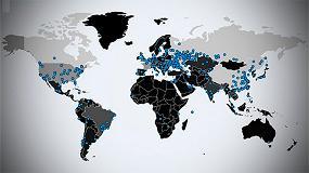 Foto de Protección frente a la creciente escalada de ciberataques