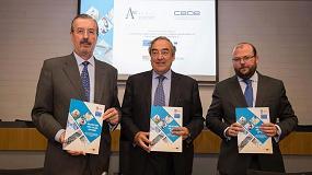 Picture of Aspel presenta en España 'Selección del Valor Óptimo' – Guía para organizaciones privadas y públicas adjudicadoras de contratos de servicios de limpieza