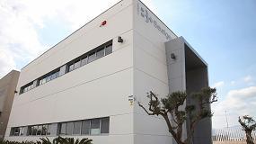 Picture of Betelgeux amplía sus instalaciones para duplicar su producción
