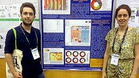 Fotografia de Un estudio sobre los microorganismos presentes en el chorizo de León obtiene un importante reconocimiento