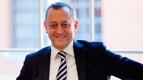 Foto de Sabio adquiere DatapointEurope para ser el principal proveedor paneuropeo de servicios gestionados de Customer Experience