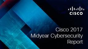 Foto de Cisco prevé ataques más destructivos según aumenta la magnitud y el impacto de las ciberamenazas