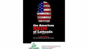 Foto de 'The American skin of Lattuada', una nueva identidad americana