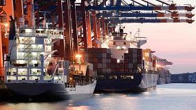 Foto de El Grupo Rhenus adquiere la compañía australiana O´Brien Logistics