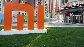 Foto de La plataforma Nutanix Enterprise Cloud ayuda a Xiaomi a ofrecer innovación