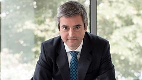 Foto de Entrevista Alejandro Ormazabal, presidente del área sectorial de Industria Electrónica en AMETIC