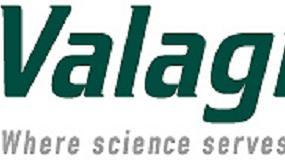 Foto de Valagro y Syngenta firman un acuerdo para el suministro de bioestimulantes en el tratamiento de semillas