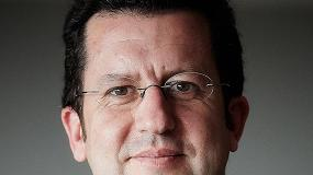 Foto de Entrevista a Joan Parra, director general del centro tecnológico Leitat