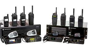 Foto de Evolución de las Comunicaciones Móviles (2ª parte)