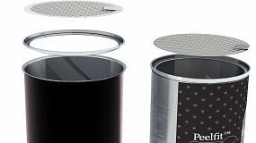 Foto de ¿Qué hay nuevo en la industria del packaging?