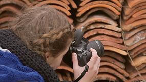 Foto de Canon y los Colegios Gredos San Diego colaboran para la educación audiovisual de los niños
