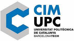 Foto de El CIM de la UPC presenta su nueva imagen corporativa