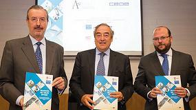 Picture of Aspel presenta en España una guía para organizaciones adjudicadoras de contratos