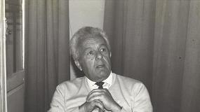 Foto de Fallece Vicente Hernández Martínez, presidente de AVA-Asaja durante 12 años