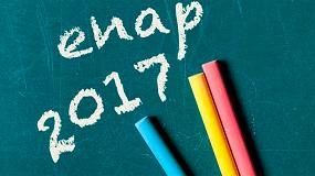 Foto de Inscríbase ahora en el VI Congreso de Innovación Educativa - ENAP