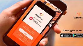 Foto de La Fundación Universidad-Empresa lanza la App de prácticas más grande de España