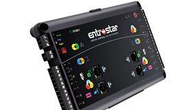 Foto de Euroma Telecom presenta una nueva controladora de acceso
