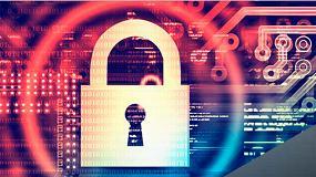Foto de Aruba moderniza la seguridad de la red para ayudar a reducir riesgos en la era de la movilidad, la nube y el IoT