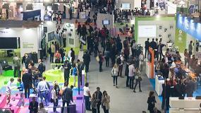 Foto de Simo Educación 2017 reunirá a las principales empresas en innovación TIC al servicio de la enseñanza y la gestión de centros