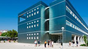 Foto de La Universidad de Jaén se apoya en EasyVista para potenciar la prestación y control de sus servicios TI