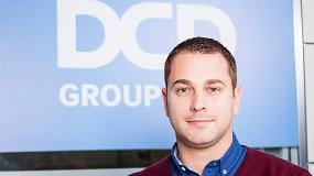 Foto de DCD lanza una plataforma de conocimiento para la transformación digital orientada a altos directivos