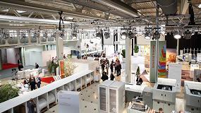 Foto de Canon Europa presenta la ampliación de su gama de productos para las artes gráficas en Production Printing Business Days