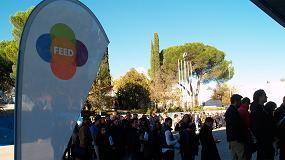 Foto de Una visión hacia el empleo del futuro en el Encuentro del Talento Digital FEED IV