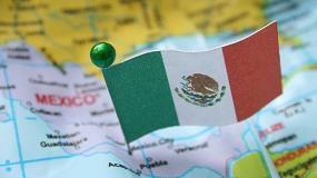 Fotografia de México apuesta por socios a largo plazo