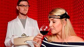 Foto de La Universidad de Oxford demuestra que el vino tapado con corcho se percibe de mejor calidad
