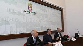Foto de Las ventas de maquinaria agrícola se recuperan en Italia