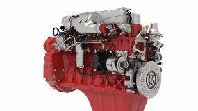 Foto de Deutz estrena motores agrícolas de 3 cilindros y prepara modelos de 9 a 18 L para aplicaciones extraviarias