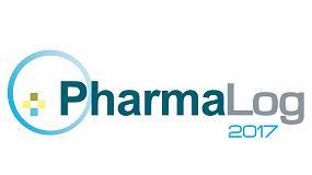 Foto de Laboratorios, transportistas, operadores y distribuidores farmacéuticos se dan cita en PharmaLog 2017