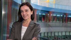Picture of Entrevista a María Valcarce, directora de SmartDoors