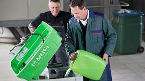 Picture of Comprobación de los hechos: ¿Qué pueden hacer los lavapiezas biológicos?