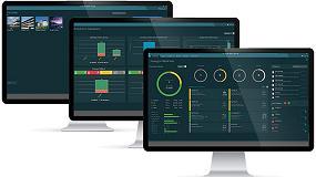 Foto de Hexagon Manufacturing Intelligence lanza la plataforma HxGN SMART Quality
