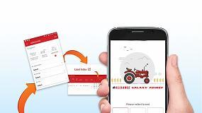Foto de ATG lanza una aplicación gratuita para móviles con información de su gama de productos