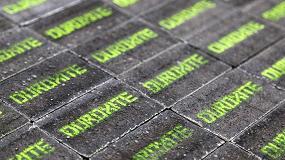 Foto de Hardox Wearparts Center Donosti presenta los aceros bimetálicos Duroxite