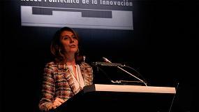 Foto de I Congreso de Tecnologías Emergentes para Ecosistemas 4.0